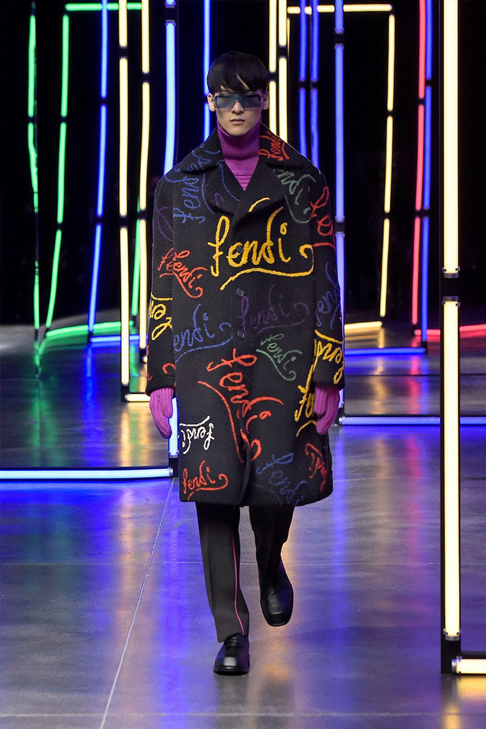 fendi-fall-mens-collection-2021-23