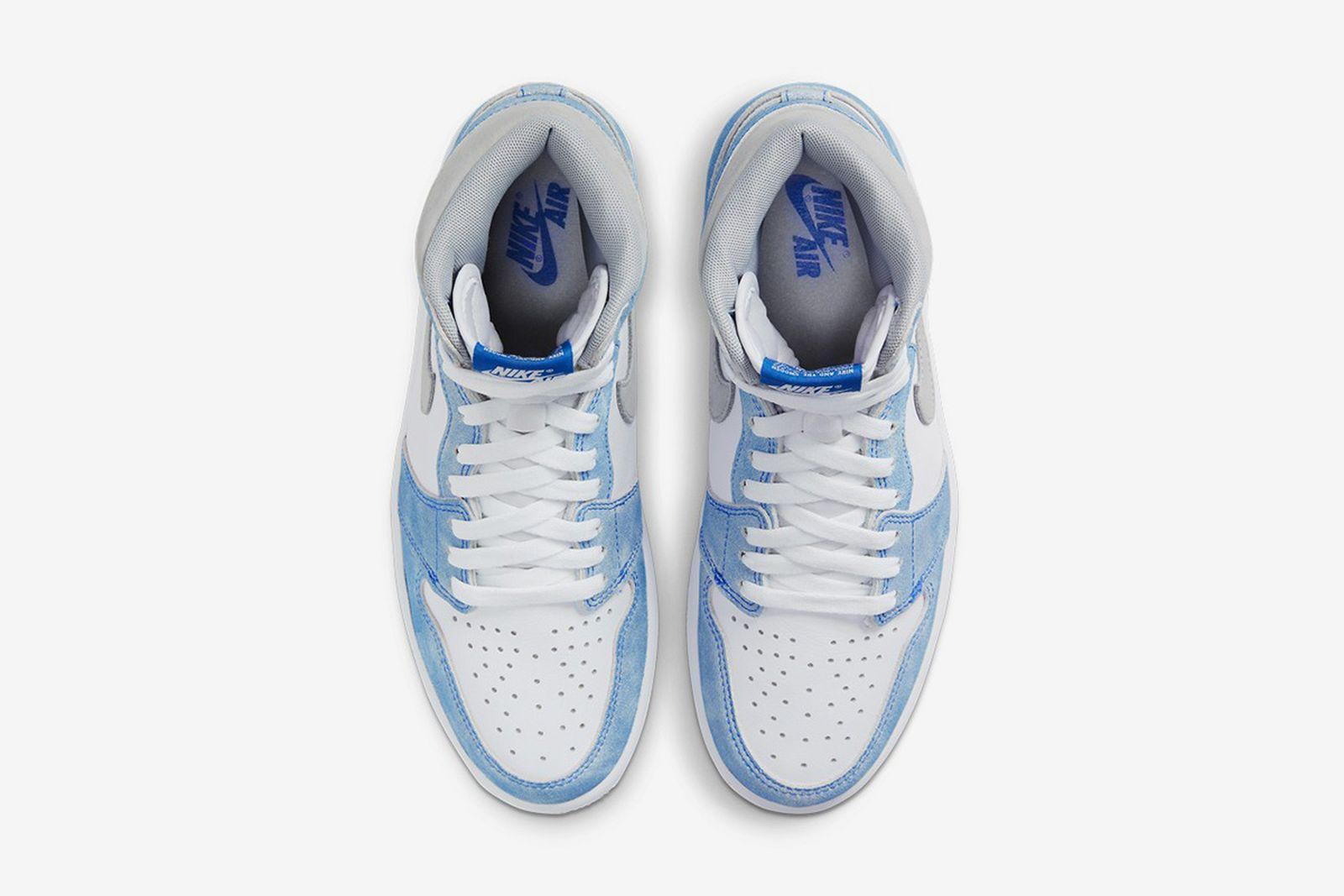 air-jordan-1-hyper-royal-release-date-price-03