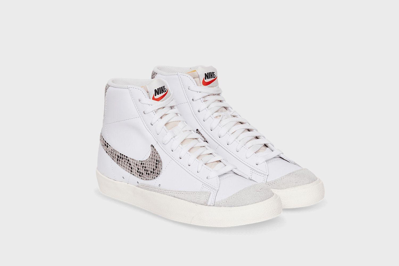Blazer '77 Vintage Sneakers