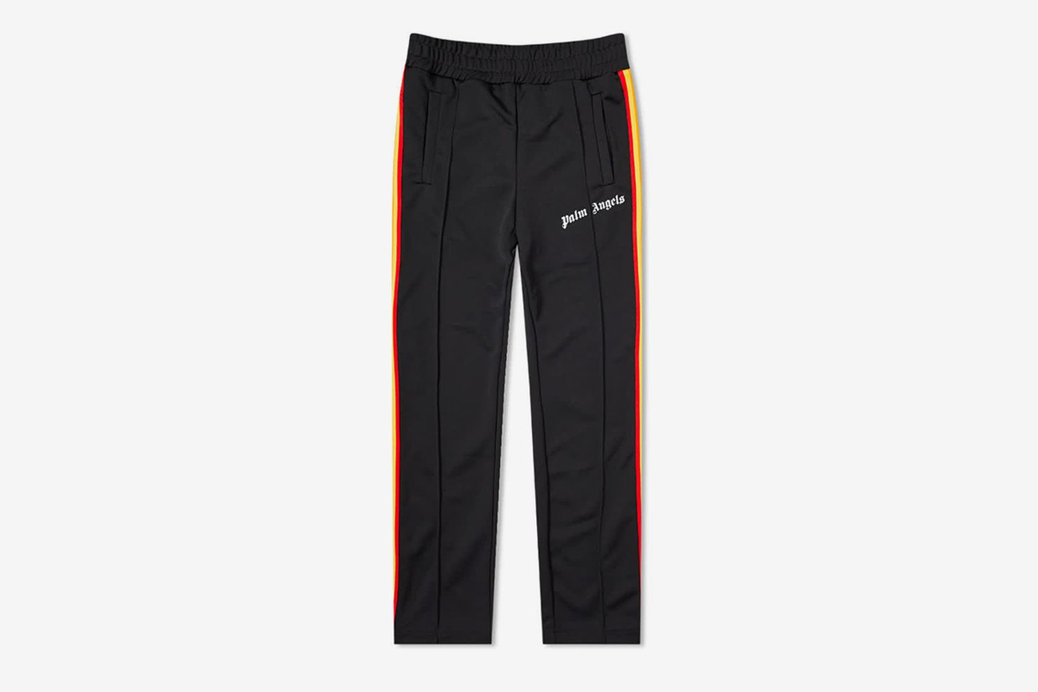 Rainbow Taped Track Pant