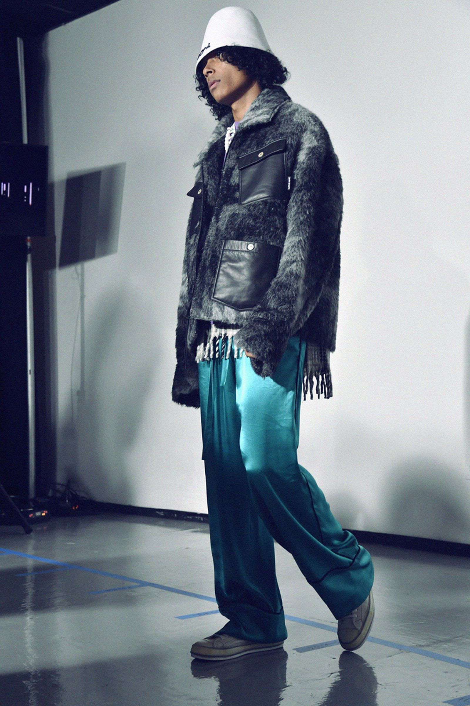 palm-angels-fall-winter-2020-collection-12