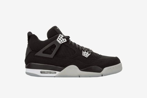 c074dce432ebbc Here s How You Can Win a Pair of Carhartt x Eminem Air Jordan 4s