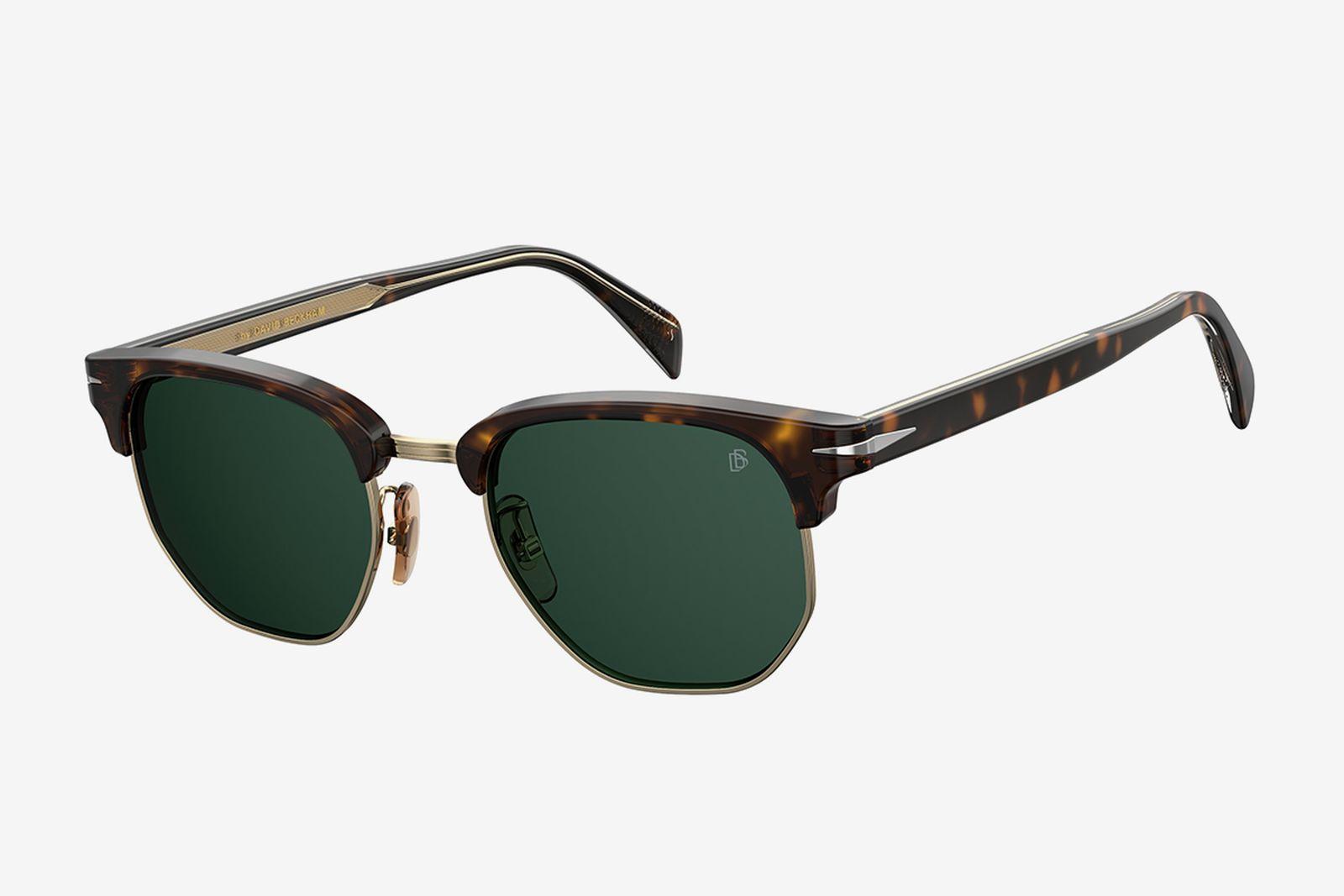 db-sunglasses-ss20-07