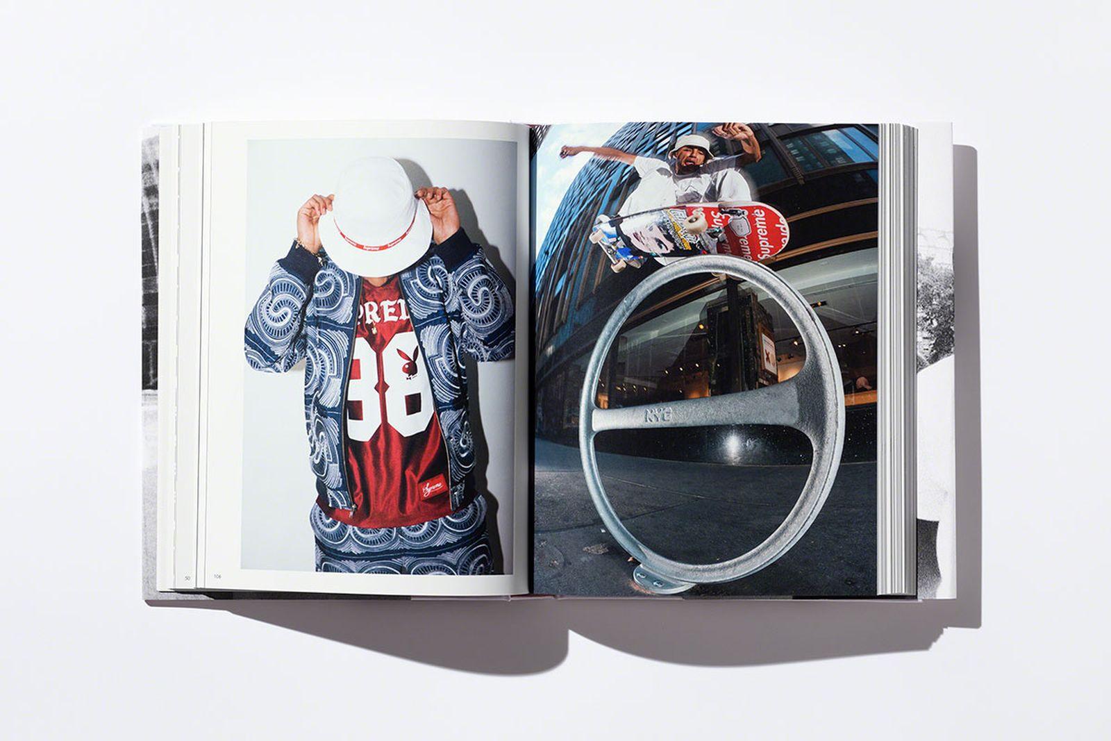 supreme-book-volume-2-04