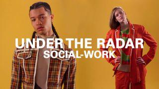 Thumbnailv14 (1) Social Work UTR