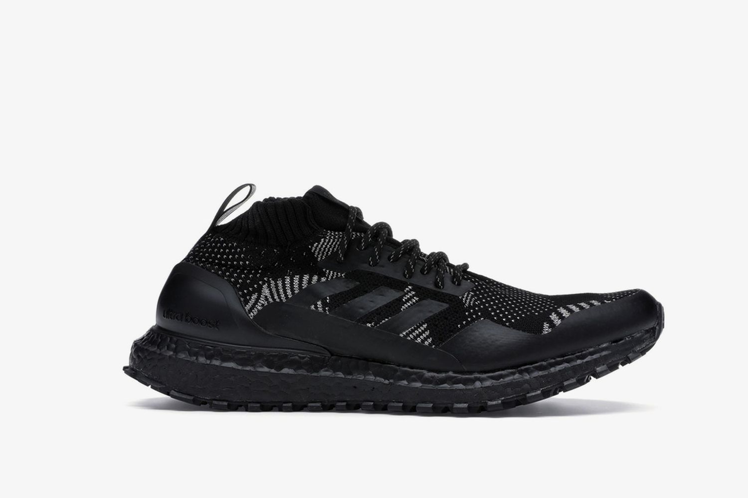 Ultra Boost Mid Nonnative