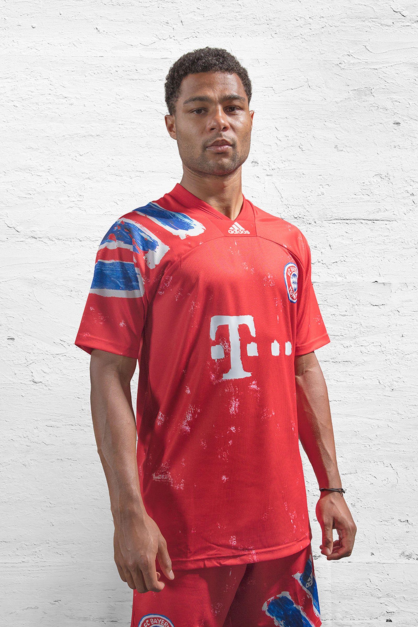 pharrell-williams-adidas-human-race-jerseys-buy-now-012