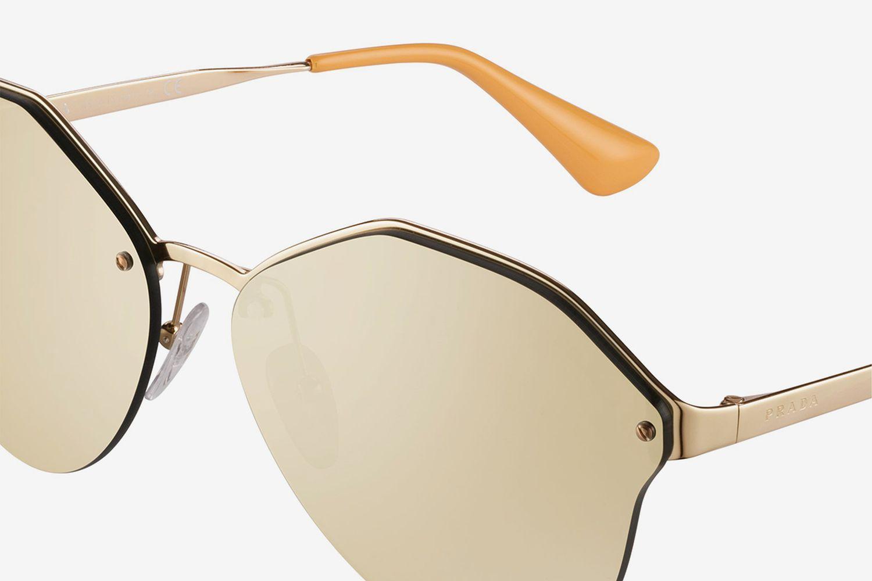 Cinéma Sunglasses