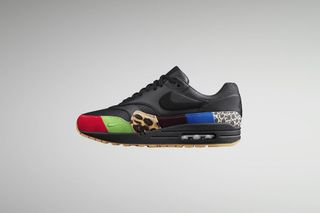 buy popular 7a37d 15207 Nike Unveils Air Max 1