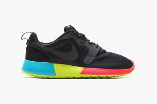 "new concept 8372d 22d20 Nike Roshe Run Hyperfuse Spring 2014 ""Monochromatic"" Pack. By Brock  Cardiner in Footwear  Mar 14, 2014  0 Comments. 7 more"
