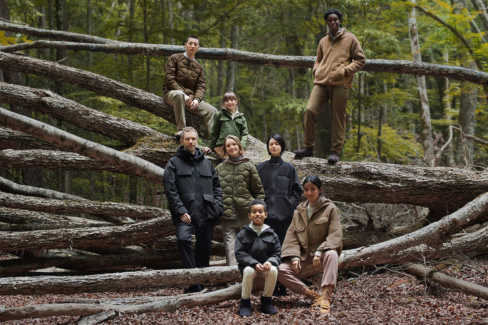 white-mountaineering-uniqlo-fw21-collection-release-info-02