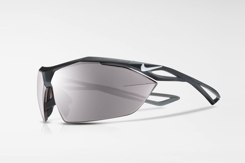 Speed Tint Sunglasses