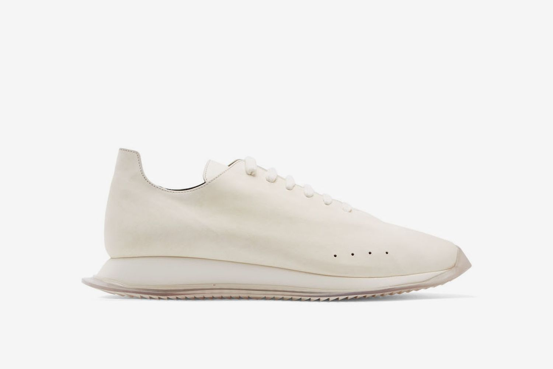 New Minimal Runner Sneakers