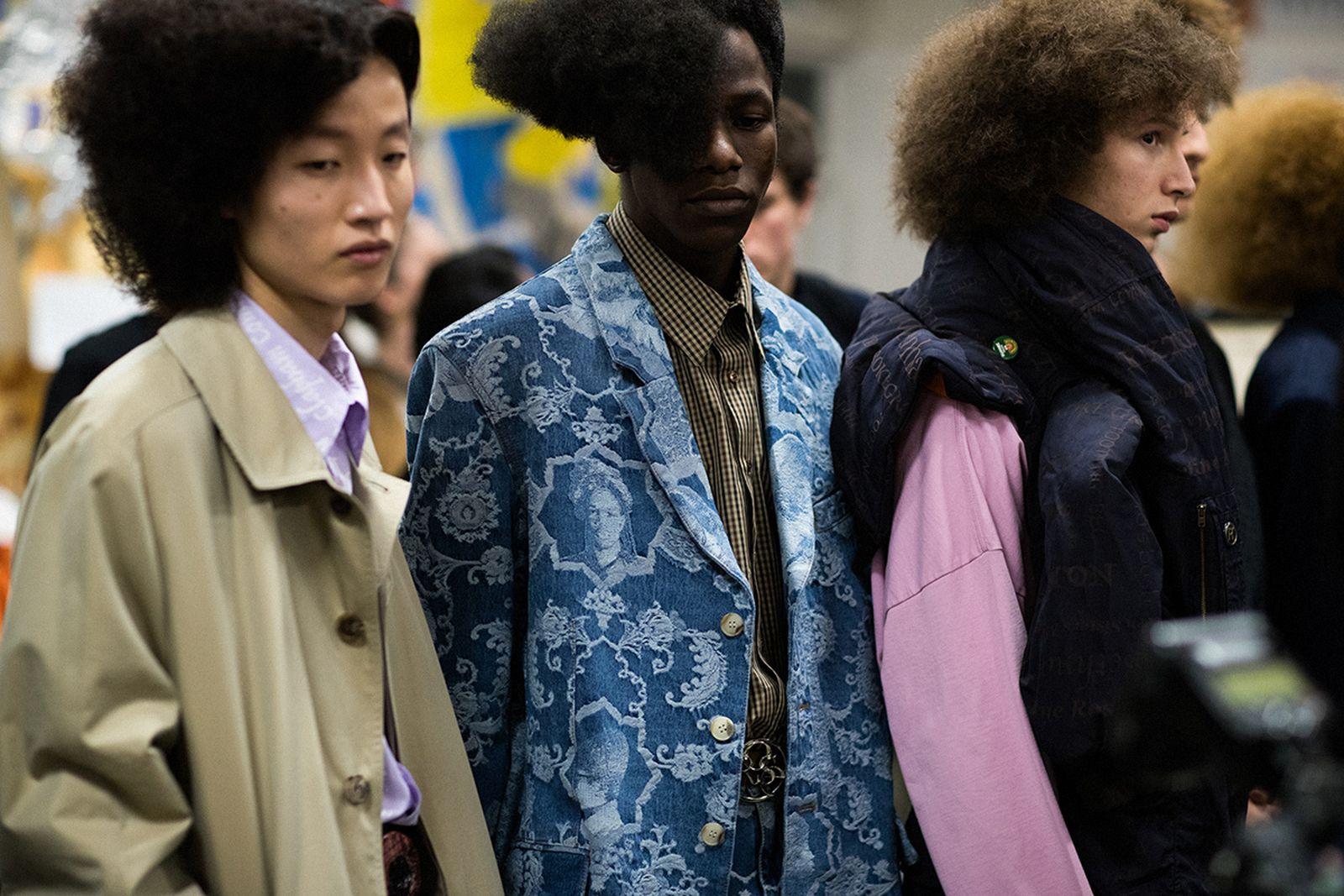 london-fashion-week-ss21-cancelled-main