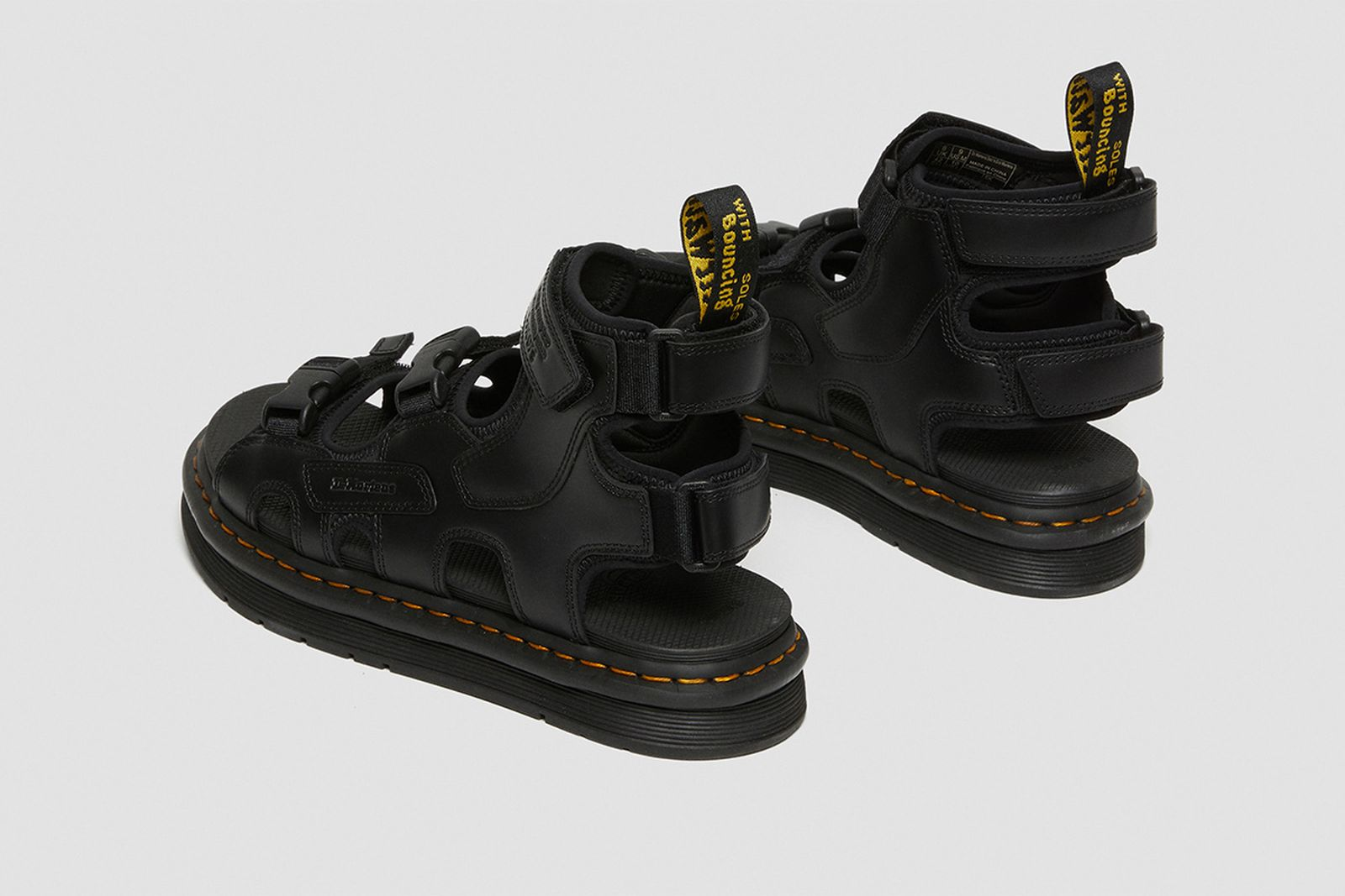 dr-martens-suicoke-sandals-release-date-price-03