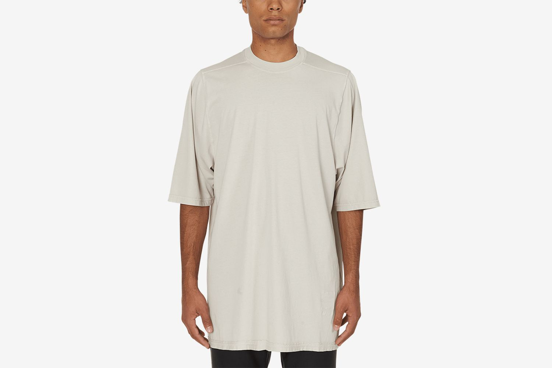 Jumbo T-shirt