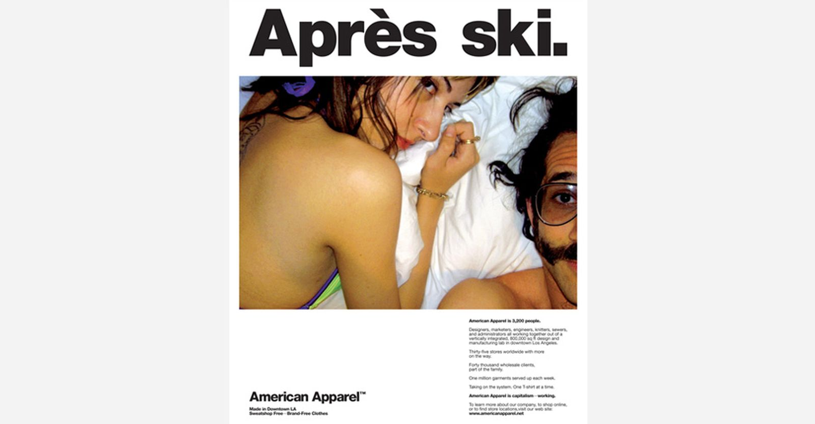 20-Controversial-AA-Ads-20