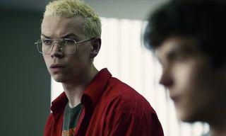 Netflix Reveals New Secret 'Black Mirror: Bandersnatch' Ending