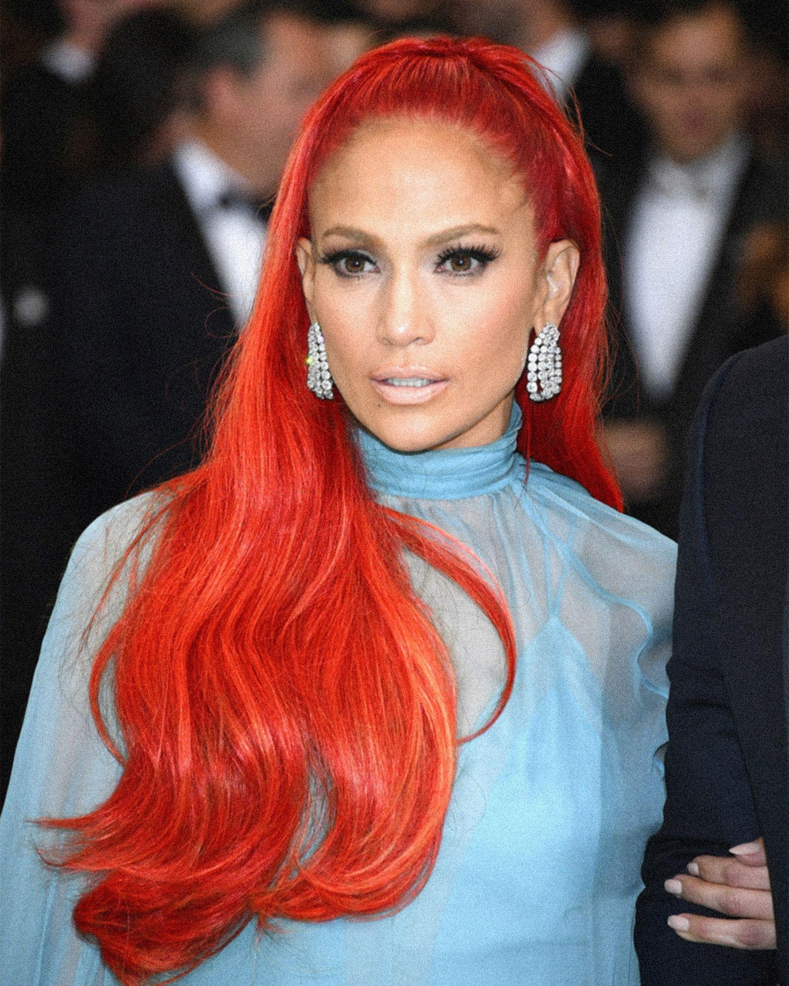 sgp-hair-dye-J_lo_red_FIN