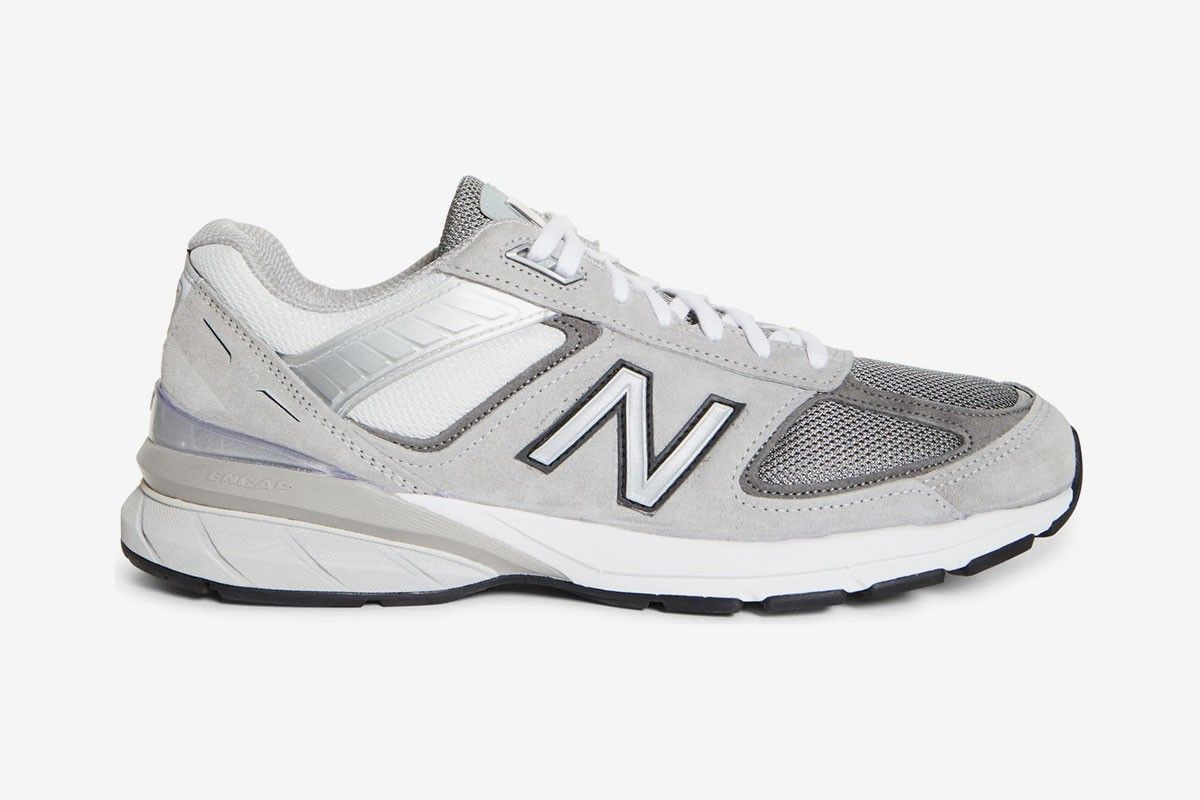 The Best New Balance Sneakers of 2019 9
