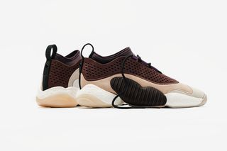 b2f3b097d451 A Ma Maniere x adidas Consortium Crazy BYW Low  Release Info