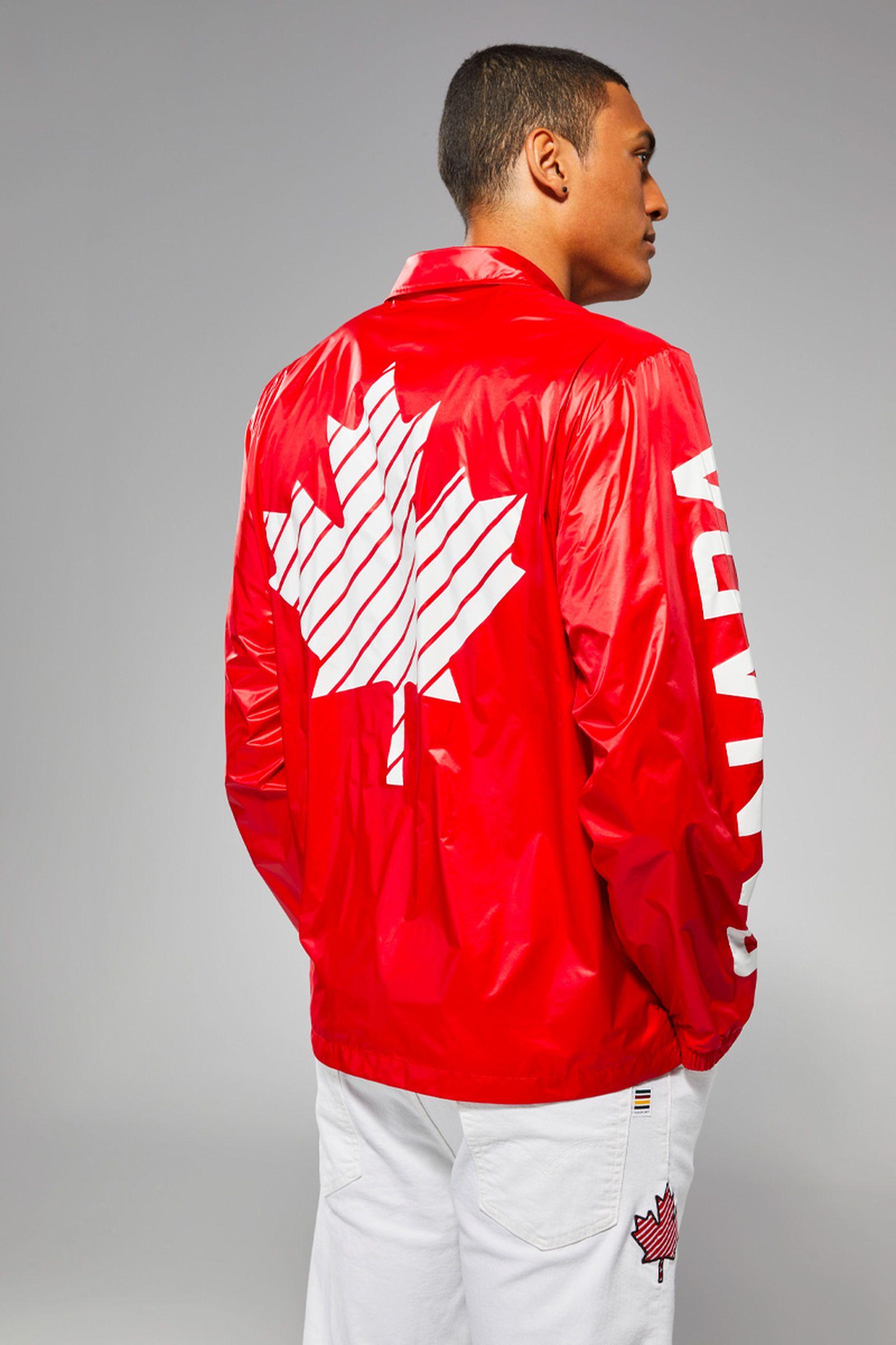 canada-olympic-uniform-denim-jacket-02
