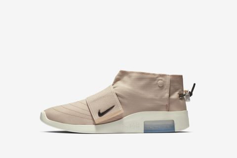"Air Fear of God Moc ""Particle Beige"""