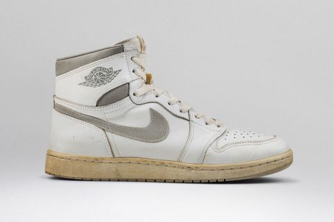 d0fb3f69df28 Air Jordan 1  A Beginner s Guide to Every Release