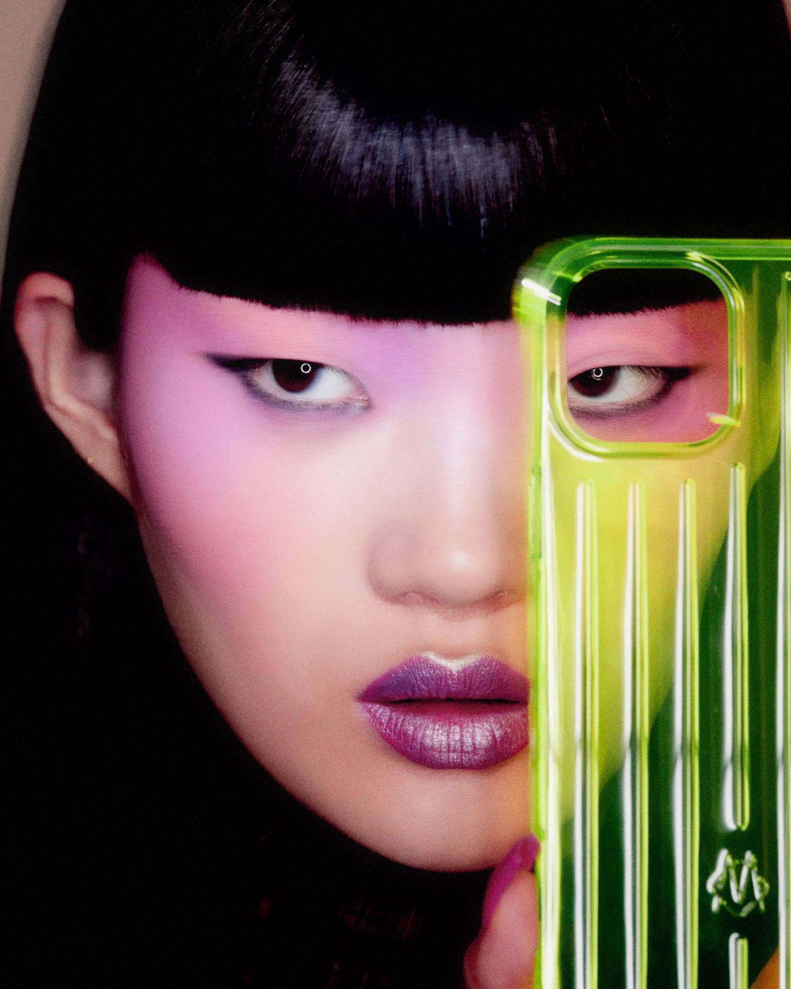 instagram-curators-new-influencers-rimowa-011