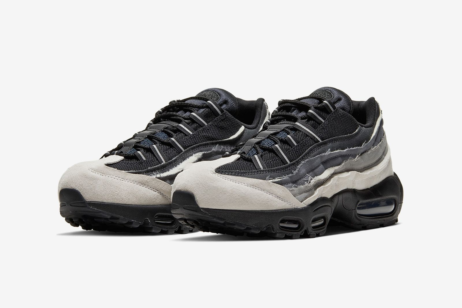 comme-des-garcons-homme-nike-air-max-95-release-date-price-official-11