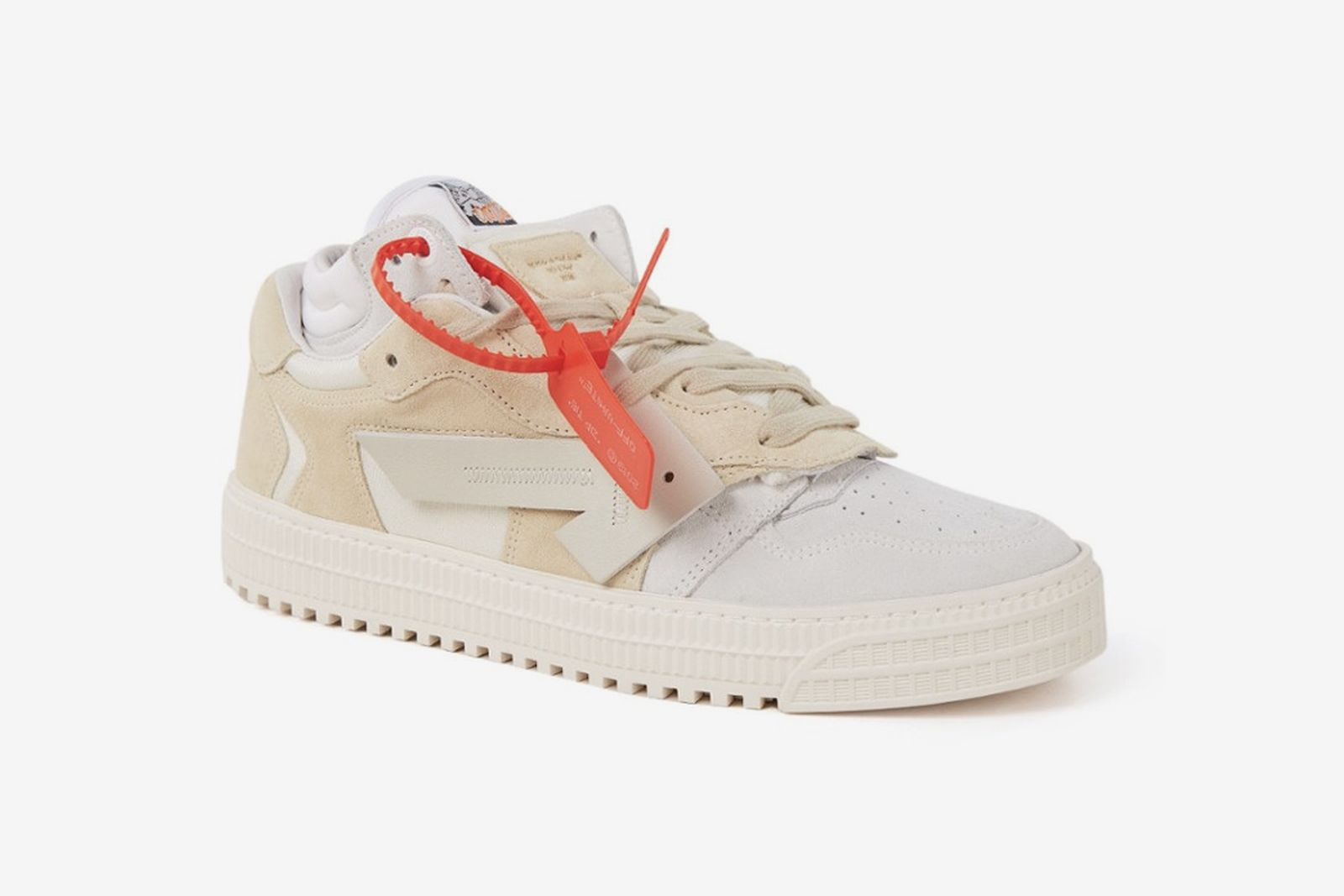 off-white-sneakers-02