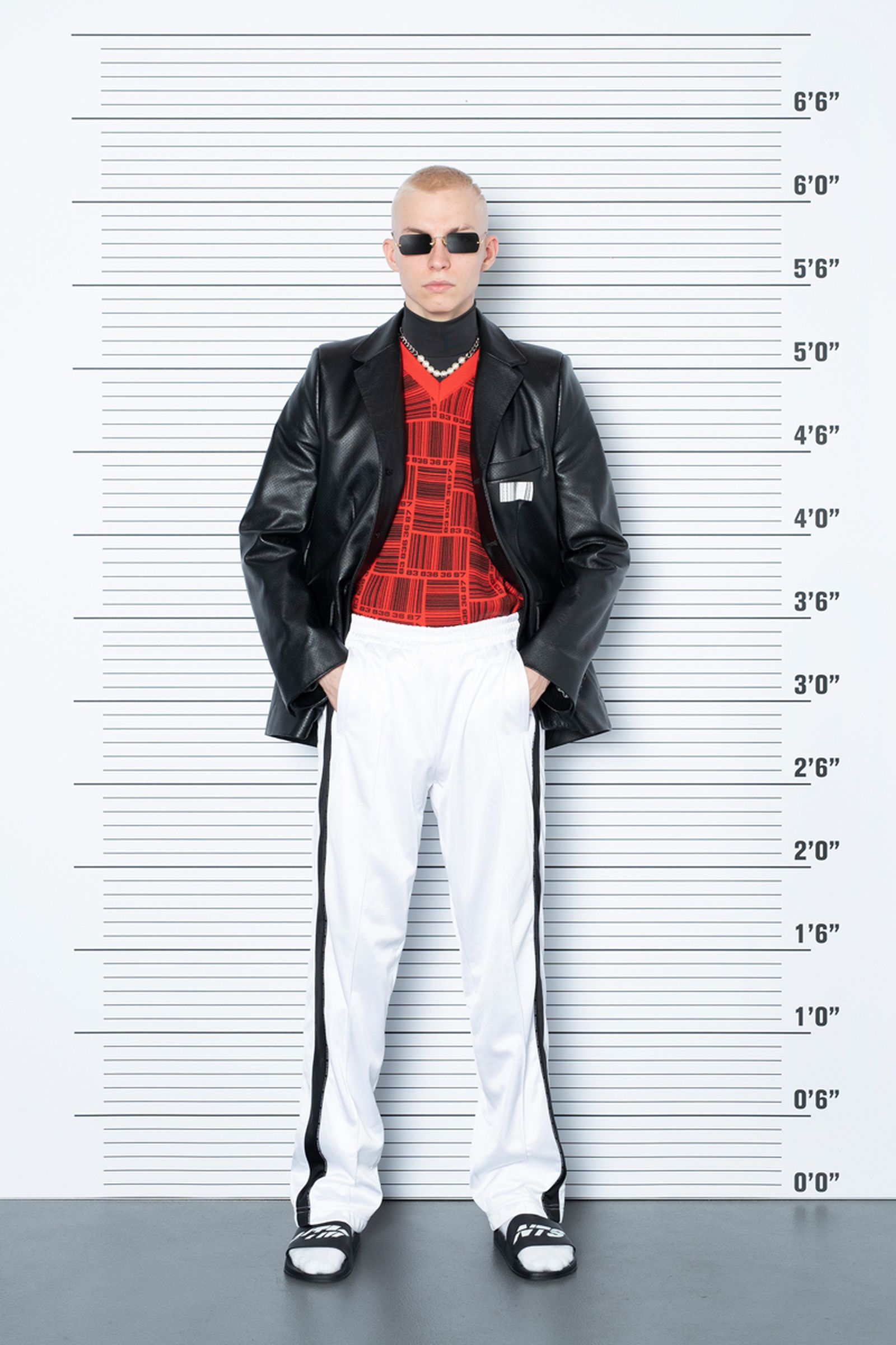 vetements-vtmnts-ss22-collection-lookbook- (30)