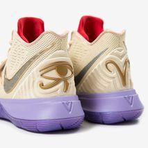 1192eae8d50 Concepts x Nike Kyrie 5