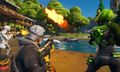 'Fortnite' Has Been Removed From Google's Play Store & Now Epic Is Fighting Back