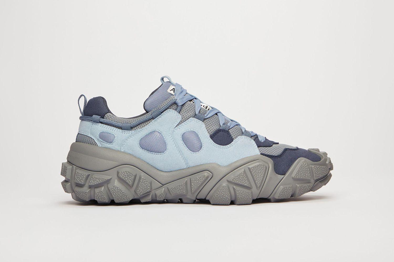 Bolzter M Sneakers