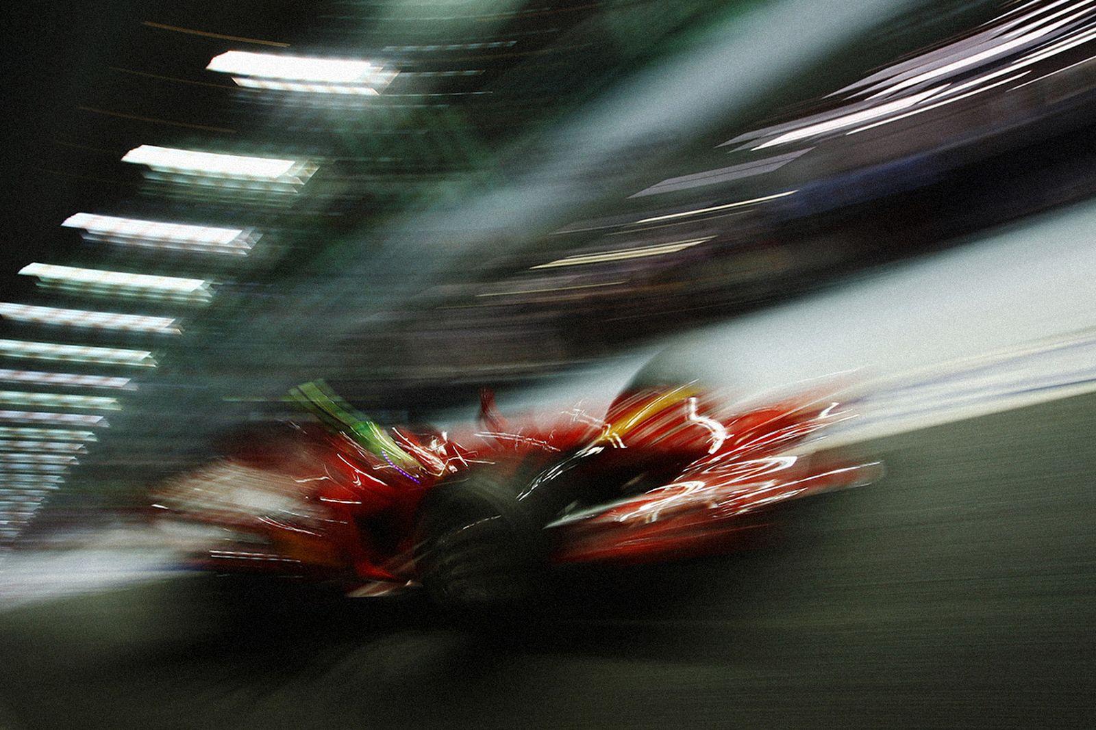 main-racing-tokyo