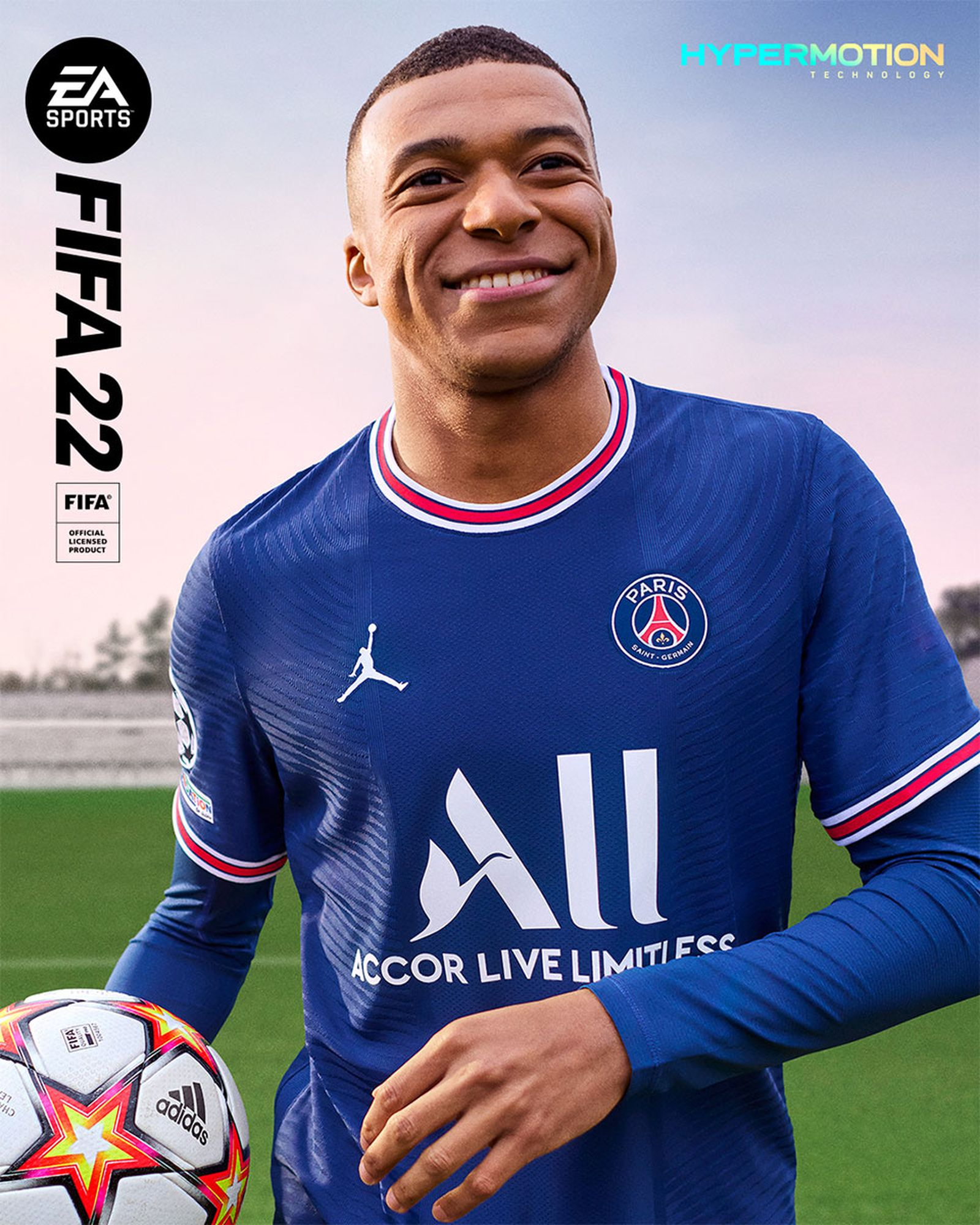 kylian-mbappe-fifa-22-cover-athlete-02