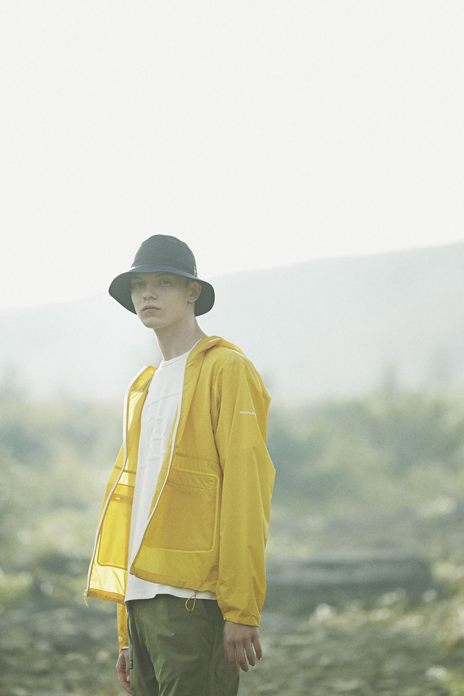Woolrich_OutdoorLabel_SS20_Campaign (7)
