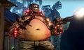 'Borderlands 3' Gameplay Reveal Trailer Shows New Weapons, Enemies, & Locations