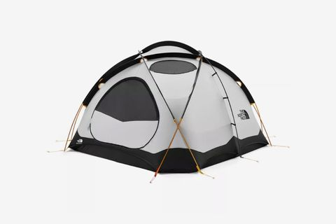 camping essentials buy online main The North Face bape coleman