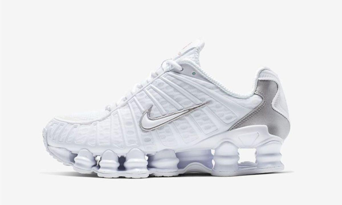 The 10 Best Nike General Sneaker Releases of 2019