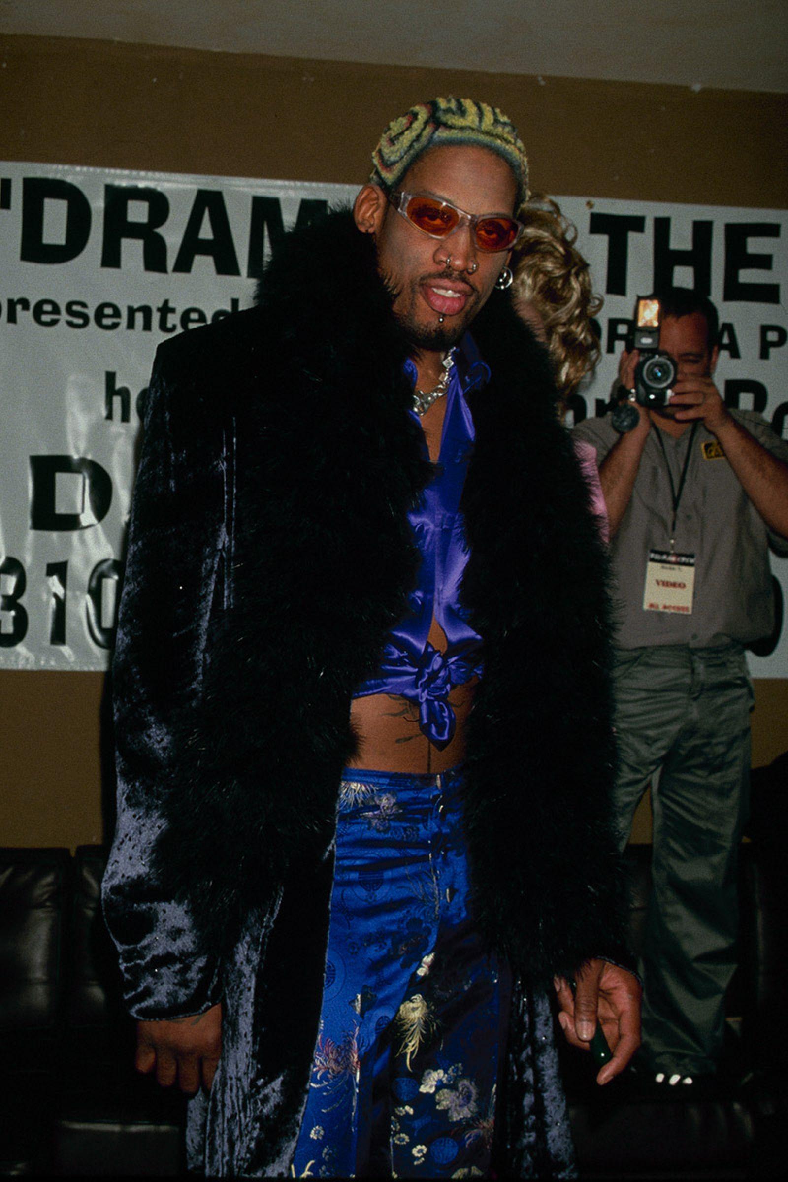 dennis-rodman-was-the-first-soundcloud-rapper-07