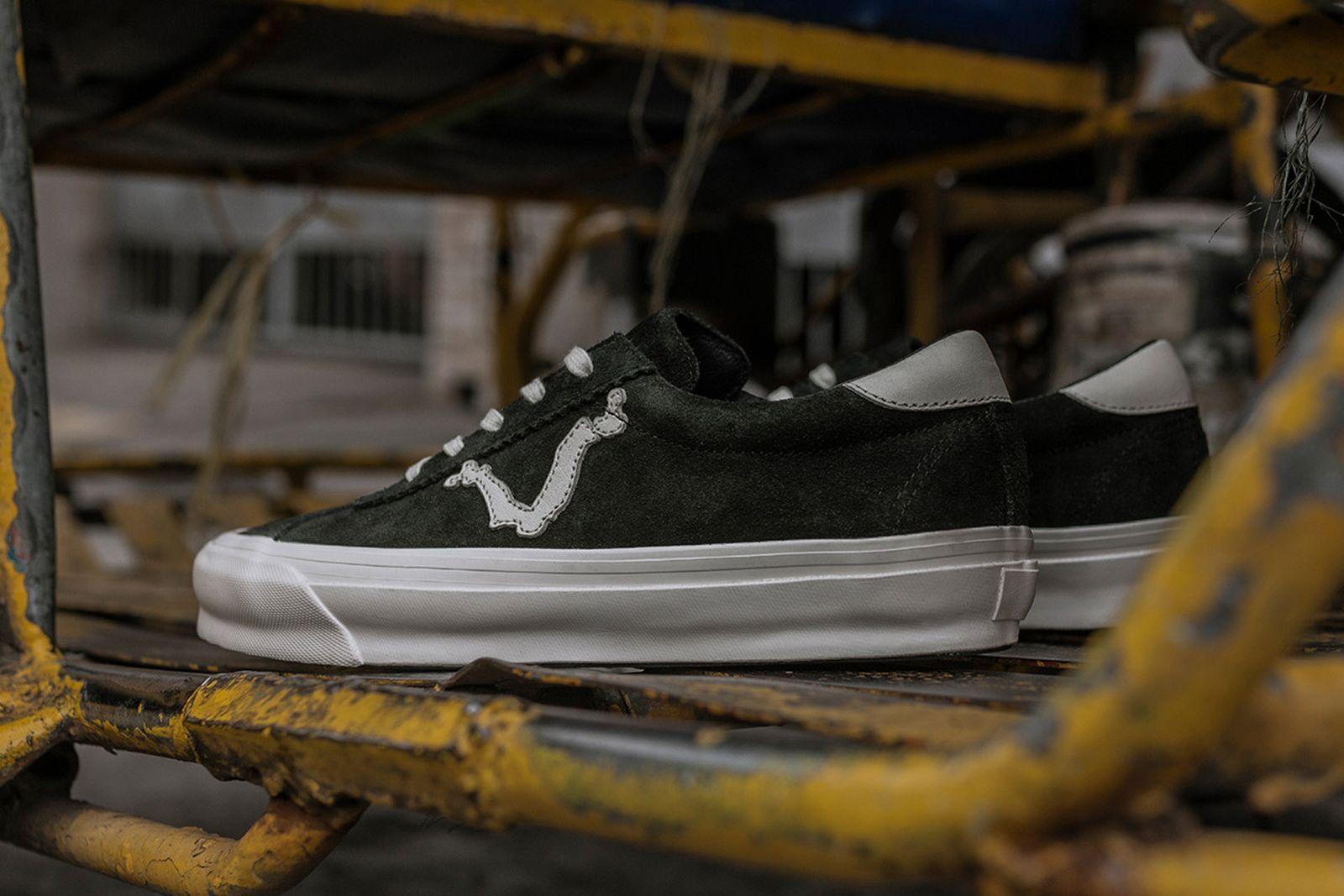 blends-vans-vault-og-epoch-lx-release-date-price-01
