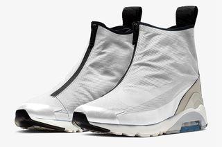 Ambush x Nike Air Max 180: Where to Buy Today