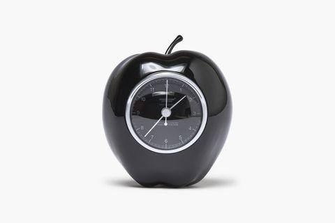 Gilapple Clock