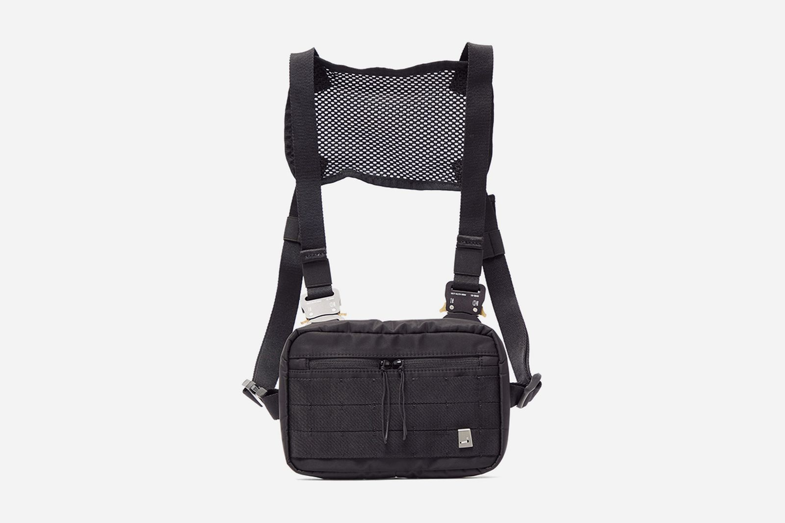 1017 ALYX 9SM Harness Technical Bag
