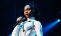 """Normani Breaks Silence on Camila Cabello's Racist Past: """"It Was Devastating"""""""