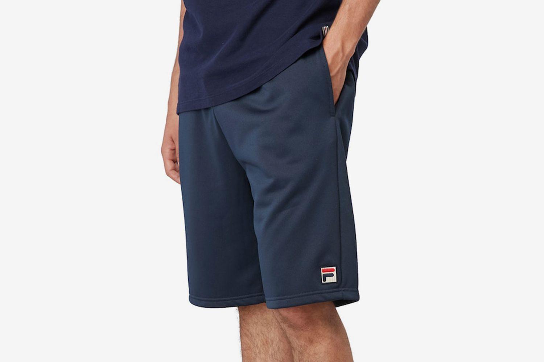 Dominico Shorts