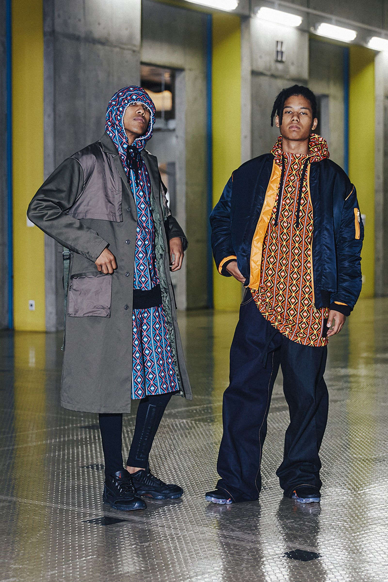 18swagger fw18