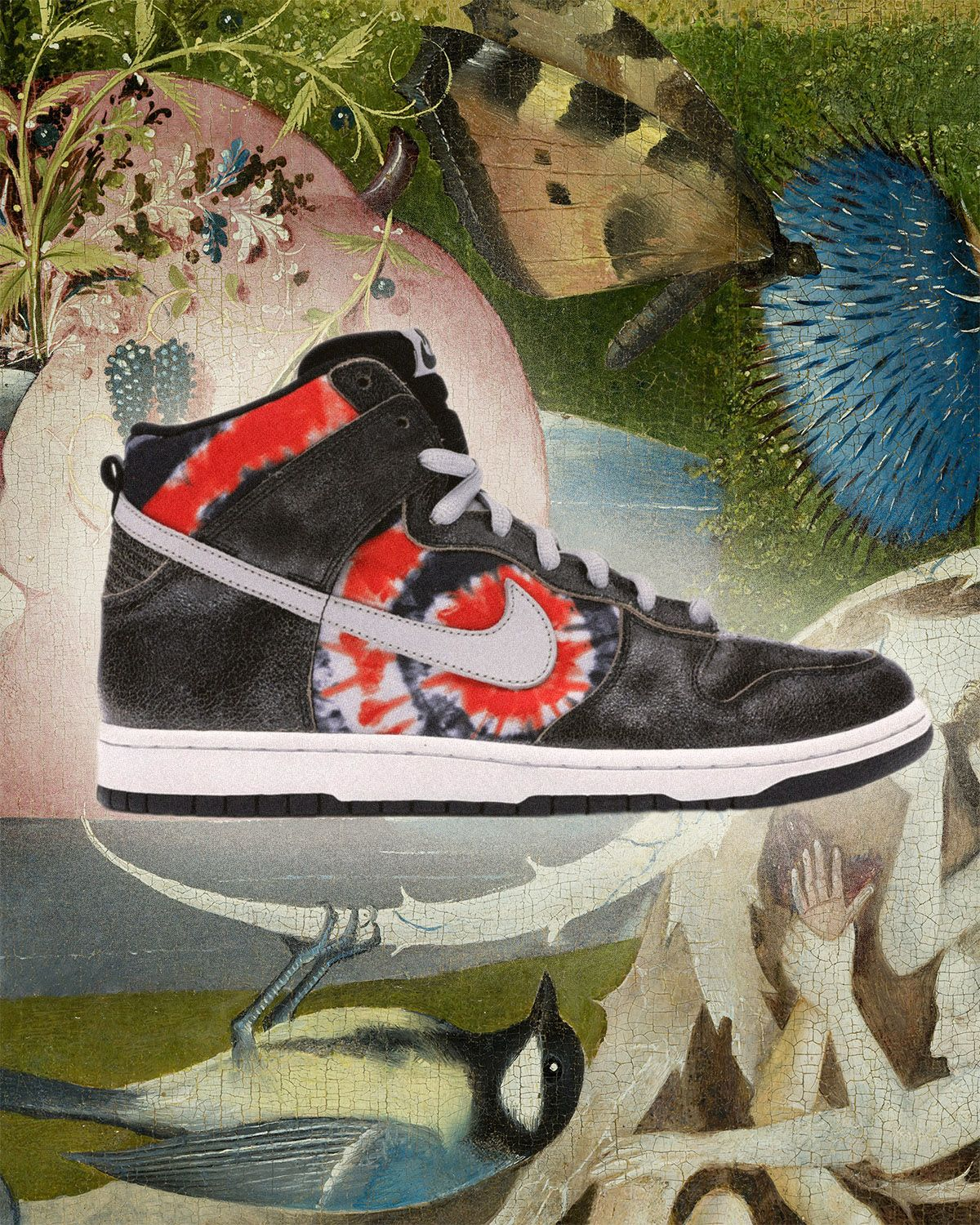 The 50 Most Influential Nike Dunks in History 164